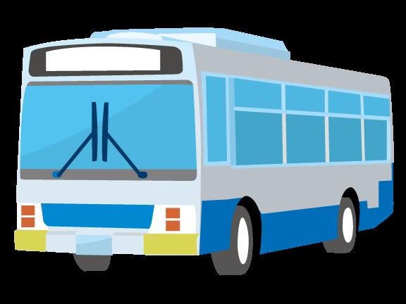 バス(横浜市営バス)