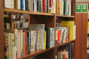 書籍、書類